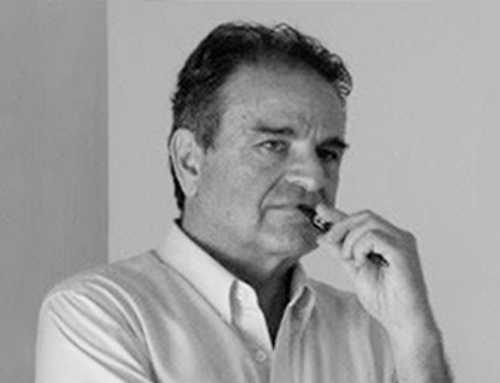 Andrea Ricci